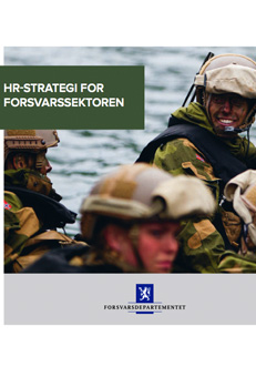 hr_strategi